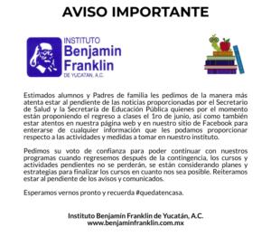 aviso_45936004-3